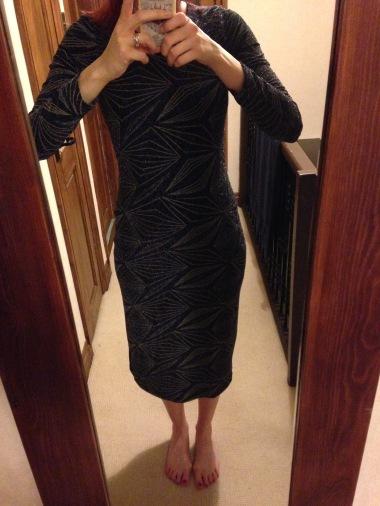 Xmas Dress 2