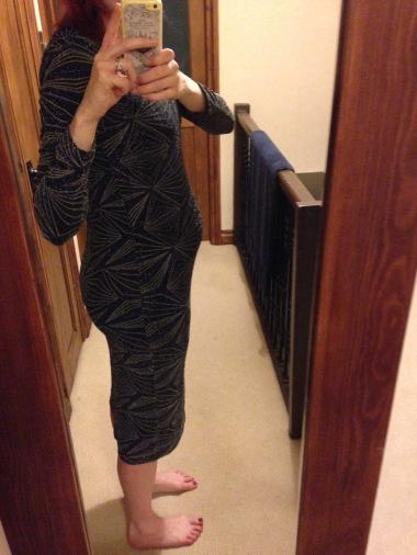 Xmas Dress 3